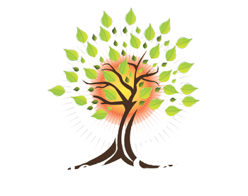 Trikaya estates logo